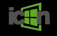 Icon_logo_FERTIG_PNG